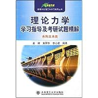 http://ec4.images-amazon.com/images/I/51Q8oJn-%2BcL._AA200_.jpg
