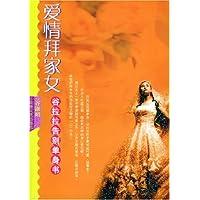 http://ec4.images-amazon.com/images/I/51Q9CNgOovL._AA200_.jpg