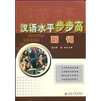 http://ec4.images-amazon.com/images/I/51Q9aJy29%2BL._AA200_.jpg