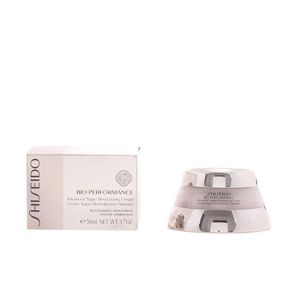 shiseido bio performance advanced super revitalizer for unisex