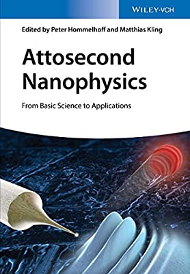 Attosecond Nanophysics: From Basic Science to Applications.pdf