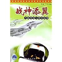 http://ec4.images-amazon.com/images/I/51QBLLYqxpL._AA200_.jpg