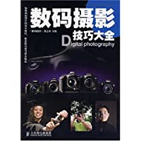http://ec4.images-amazon.com/images/I/51QBwa68LSL._AA200_.jpg