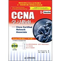 http://ec4.images-amazon.com/images/I/51QDJlcFojL._AA200_.jpg