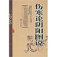 http://ec4.images-amazon.com/images/I/51QDNY8F8KL._AA200_.jpg