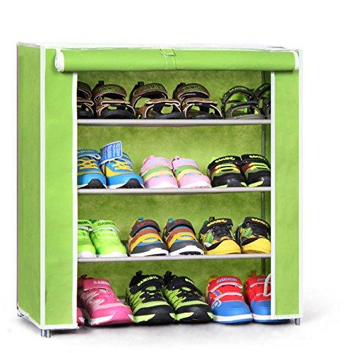 鞋柜可以放什么杂物