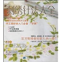 http://ec4.images-amazon.com/images/I/51QFEqOeo2L._AA200_.jpg
