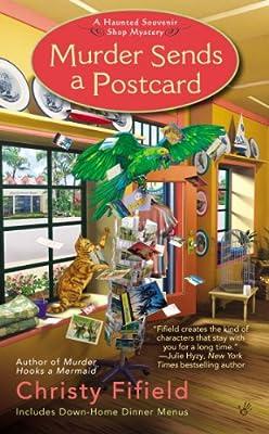 Murder Sends a Postcard.pdf