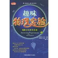 http://ec4.images-amazon.com/images/I/51QG0LS83wL._AA200_.jpg