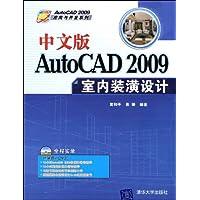 http://ec4.images-amazon.com/images/I/51QHZZkgVNL._AA200_.jpg
