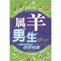 http://ec4.images-amazon.com/images/I/51QJWkgR51L._AA200_.jpg