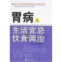 http://ec4.images-amazon.com/images/I/51QJqr8dNrL._AA200_.jpg