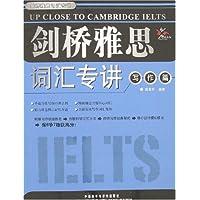 http://ec4.images-amazon.com/images/I/51QKW1uVnvL._AA200_.jpg