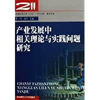 http://ec4.images-amazon.com/images/I/51QKyLpPQOL._AA200_.jpg