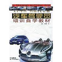 http://ec4.images-amazon.com/images/I/51QLaZurrRL._AA200_.jpg