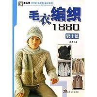 http://ec4.images-amazon.com/images/I/51QM0P93rxL._AA200_.jpg