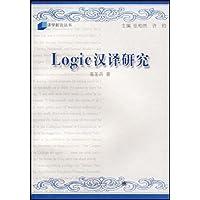 http://ec4.images-amazon.com/images/I/51QM1plt98L._AA200_.jpg