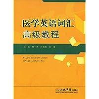 http://ec4.images-amazon.com/images/I/51QM6PbiJKL._AA200_.jpg