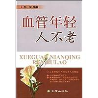 http://ec4.images-amazon.com/images/I/51QNPcqTiyL._AA200_.jpg