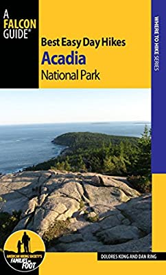 Best Easy Day Hikes Acadia National Park.pdf