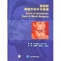http://ec4.images-amazon.com/images/I/51QNnba-i6L._AA200_.jpg