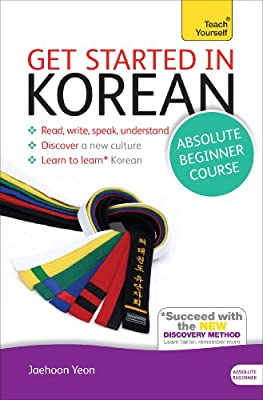 Teach Yourself Get Started in Korean.pdf