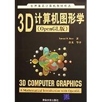 http://ec4.images-amazon.com/images/I/51QNwPXFnaL._AA200_.jpg