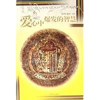 http://ec4.images-amazon.com/images/I/51QORDCE7aL._AA200_.jpg