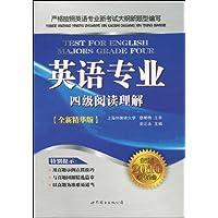 http://ec4.images-amazon.com/images/I/51QOzcsERtL._AA200_.jpg