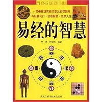 http://ec4.images-amazon.com/images/I/51QPh7-tmgL._AA200_.jpg