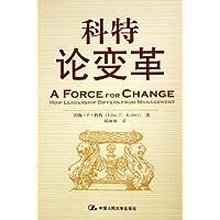 http://ec4.images-amazon.com/images/I/51QQCxm68IL._AA200_.jpg