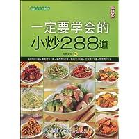 http://ec4.images-amazon.com/images/I/51QQwbTAnlL._AA200_.jpg