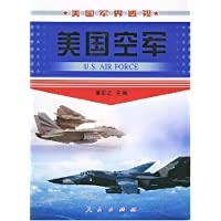 http://ec4.images-amazon.com/images/I/51QR71gkETL._AA200_.jpg