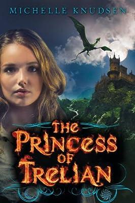 The Princess of Trelian.pdf