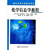 http://ec4.images-amazon.com/images/I/51QT2-P9DEL._AA200_.jpg