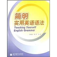 http://ec4.images-amazon.com/images/I/51QT4fPDxNL._AA200_.jpg