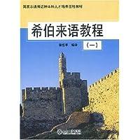 http://ec4.images-amazon.com/images/I/51QUZC6tlNL._AA200_.jpg