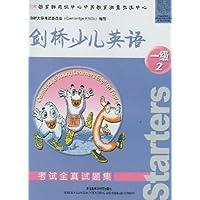 http://ec4.images-amazon.com/images/I/51QUuCuawqL._AA200_.jpg