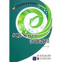 http://ec4.images-amazon.com/images/I/51QVIBs9UVL._AA200_.jpg
