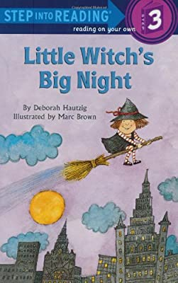 Step into Reading Little Witch Big#.pdf