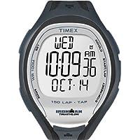 TIMEX 天美时 T5K251  男款 运动电子腕表