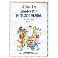 http://ec4.images-amazon.com/images/I/51QWV2v4j6L._AA200_.jpg