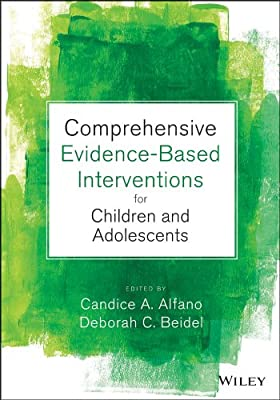 Comprehensive Evidence Based Interventions for Children and Adolescents.pdf