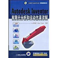 http://ec4.images-amazon.com/images/I/51QZDdvDRlL._AA200_.jpg