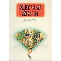 http://ec4.images-amazon.com/images/I/51QZXT03B4L._AA200_.jpg