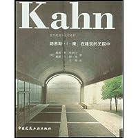 http://ec4.images-amazon.com/images/I/51QaBO%2BHp1L._AA200_.jpg