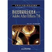 http://ec4.images-amazon.com/images/I/51QaMiaeQpL._AA200_.jpg