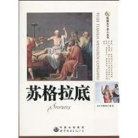 http://ec4.images-amazon.com/images/I/51Qb7Kd5bmL._AA200_.jpg