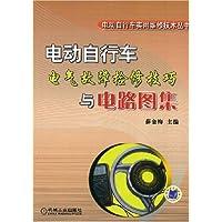 http://ec4.images-amazon.com/images/I/51QbrfTDhIL._AA200_.jpg