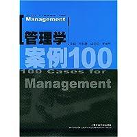 http://ec4.images-amazon.com/images/I/51QcXFEfjKL._AA200_.jpg
